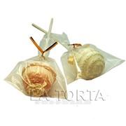 Упаковка для кейк-попсов фото