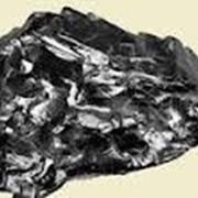Уголь на экспорт Украина антрацит АК (50-100 мм) фото