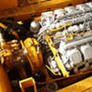 Переоборудование автомобилей Зил-130, ГАЗ-53, ГАЗ-4301,ГАЗ-3309,Газ-66 под двигатель Д-240,-243,-245. Переоборудование тракторов Т-150 под дв. ЯМЗ Со всем сопутствующем оформлением документов. фото