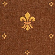 Ковровое покрытие Associated Weavers Crown Prince Vision фото