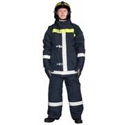 Боевая одежда БОП-1 (Тип климата Х, Рядовой состав Вид Б, Тип материала Т) фото