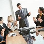 Изучение взаимоотношений с ключевыми клиентами фото