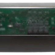 Хаб-контроллер соединительный OutBack HUB4 фото