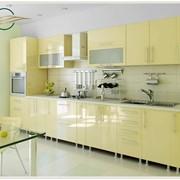 Кухонные гарнитуры на заказ фото