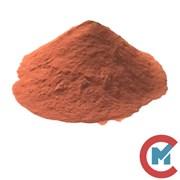 Медный порошок микродисперсный ПММД-2 фото