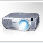 Проектор мультимедийный Toshiba TLP-X4500. фото