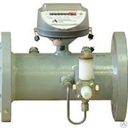 Счетчик газовый TZ G1000 фото