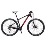 Велосипед Giant XTC Composite фото