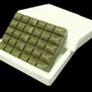 Продукция торговой марки FUEL STICK – современные многофункциональные экологически чистые и безопасные кондиционеры для моторных топлив (бензина, дизельного топлива, вакумного дистиллята). фото