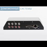 Комплект видеонаблюдения установи сам Страж Превент 1Ц+ (ЦЛ-420С-1) фото