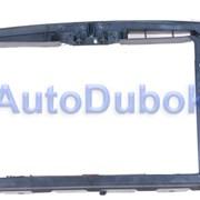 Audi A3 Передняя панель 3.2 л. 2004-2008 фото
