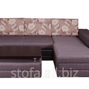 Ткани мебельные, обивочные Diva фото