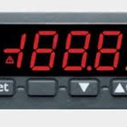 Контроллер evkb33n7vxxs с 2-мя датчиками NTC TV фото