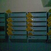 Разноска листовок по почтовым ящикам Донецк, разноска газет по почтовым ящикам Макеевка и многое другое фото