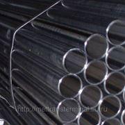 Труба водогазопроводная 50 (3262-75) ГОСТ 3262-75 ДУ 10 3сп 5 2пс кг фото
