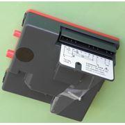 Блок розжига и контроля Honeywell S4565BF 1054 1 фото