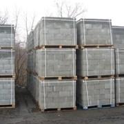 Блоки заводское качество фото