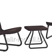 Комплект мебели S3 ротанг RIO PATIO фото