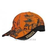 Кепка мужская Safety Light cap фото