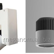Светодиодный светильник фото