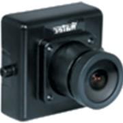 Установка камер видеонаблюдения фото
