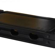 Клеевой контейнер G1 200.48 фото