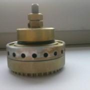 Клапана по ступеням для метановых компрессоров фото