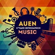 Auen Music - Студия Звукозаписи в Костанае  фото