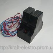 Выключатель БВК-261, БВК-261-24, БВК-201