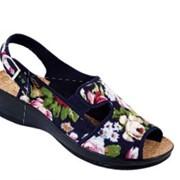 Обувь женская Adanex DAK18 Daisy 8399 фото