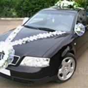Обслуживание свадеб фото