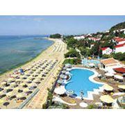 Отдых в Болгарии фото