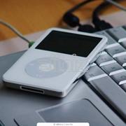 Плееры MP3 фото