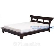Кровать Дерби 1900*1600 фото