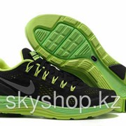 Кроссовки Nike Lunarglide+ 4 36-45 Код LG01 фото