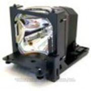 78-6969-9719-2(TM CLM) Лампа для проектора 3M X80 фото
