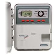 Контроллер серии JUNIOR MAX , 8 cтанций.3 программы.ЖК дисплей Irritrol фото