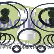 Ремкомплект Манжет и уплотнительных колец КамАЗ фото