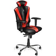 Эргономичное кресло Victory фото