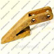 Зуб ковша боковой Z5G.8.1-1 (9321675) фото