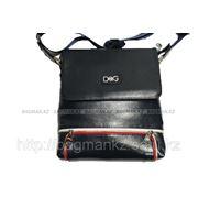 Классный планшет-сумка D&G фото