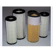 Гидравлический фильтр на погрузчик Komatsu FG18T-20 3EBK602010 фото