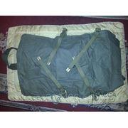 Армейский рюкзак оптом фото