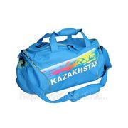 Сумка Казахстан фото