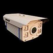 CCD Smart камера внешнего наблюдения 604 фото