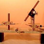Продаю прибор инструментального осеменения пчелиных маток фото