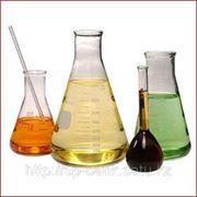 Ингибированная соляная кислота фото