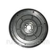 Маховик для погрузчика Toyota (1DZ) фото