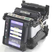 Fujikura FSM-80S - Аппарат для сварки одиночных оптических волокон фото