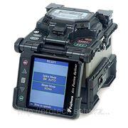 Сварочный аппарат Fujikura FSM-18S фото